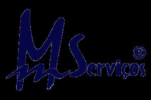 MM Serviços